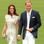 Duke and Duchess (3)