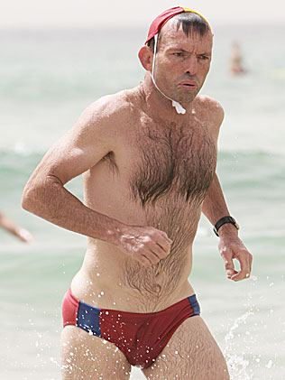 601364-tony-abbott